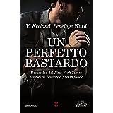 Vi Keeland (Autore), Penelope Ward (Autore) (66)Acquista:   EUR 0,99