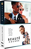 Diversion + Beauté Cachée - Will Smith - Coffret DVD