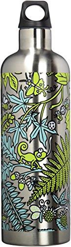 botella-termica-futura-de-laken-en-acero-inoxidable-con-aislamiento-al-vacio-y-boca-estrecha-750-ml-