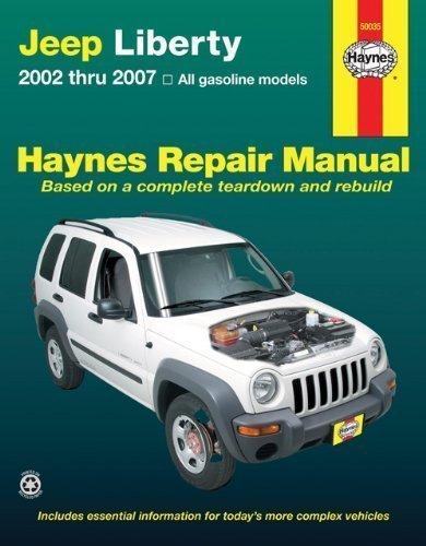 jeep-liberty-2002-thru-2007-by-editors-of-haynes-manuals-april-21-2006