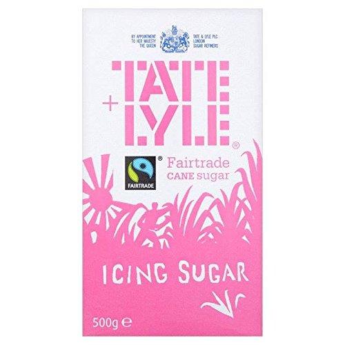 tate-lyle-fairtrade-icing-sugar-500g