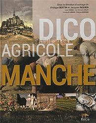 Dico agricole illustré de la Manche