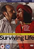 Surviving Life [DVD]