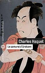 Le Samouraï d'Urakami