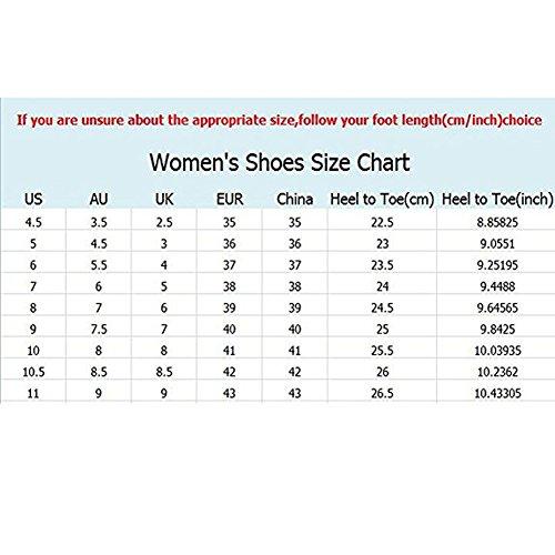Netz Plateau wedges Freizeitschuhe Sneaker keilabsatz Atmungsaktiv Slip On Mesh-oberfläche Schuhe Laufschuhe Sommer Loafers Damen Grau