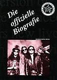 Sisters Of Mercy Die Offizielle Biografie