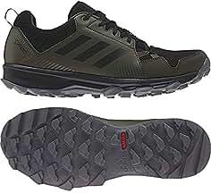 adidas zapatillas goretex hombre