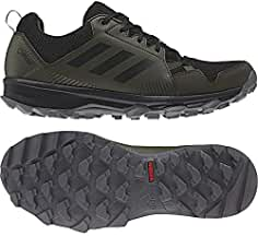 adidas Terrex Tracerocker GTX, Zapatillas de Trail Running para Hombre
