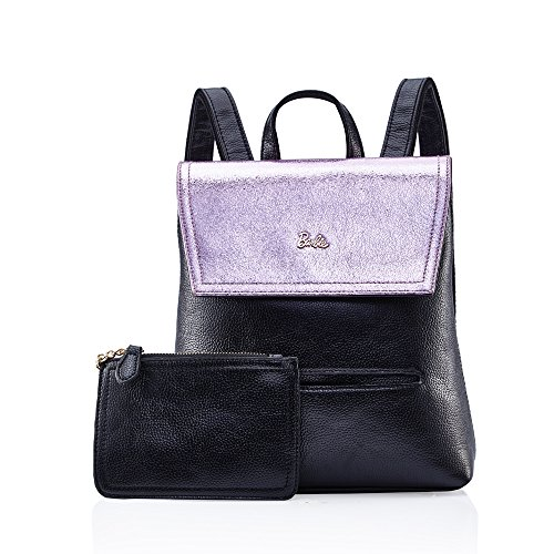 barbie-neu-damenrucksack-multifunktionsrucksack-schulrucksack-damen-outdoor-rucksack-bbbp100-schwarz