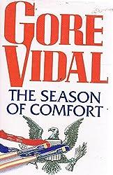 Season of Comfort