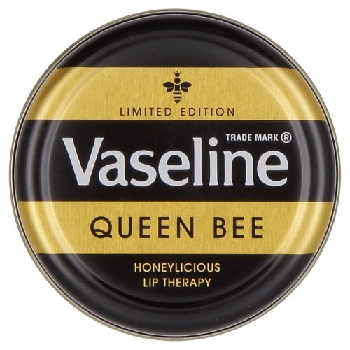vaseline-lip-therapy-queen-bee-20g