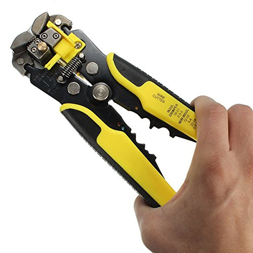 vzer-professional-multifunction-automatic-wire-cutter-stripper-crimper-pliers-terminal-tool