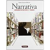Narrativa. Con e-book. Con espansione online. LibroLIM. Per le Scuole superiori