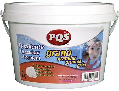 floculante-clarificador-en-grano-pqs-para-piscinas-bote-2-kg