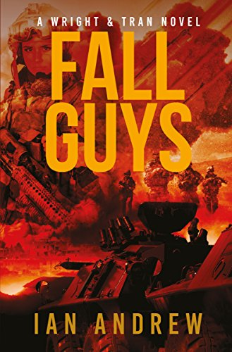 Fall-Guys-A-Wright-Tran-Novel-Kindle-Edition