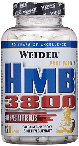 weider-hmb-3800-1er-pack-1x-120-kapseln