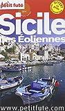 Petit futé Sicile, îles éoliennes