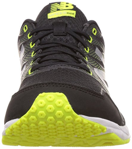 New Balance M590ry5-590, Chaussures de Running Entrainement Homme yellow