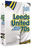 Leeds United Best of a Decade [Import anglais]