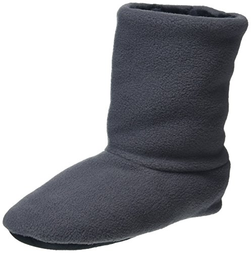 Mixte Woolsies Vagabond Gris Adulte Chaussons X77rHqwT