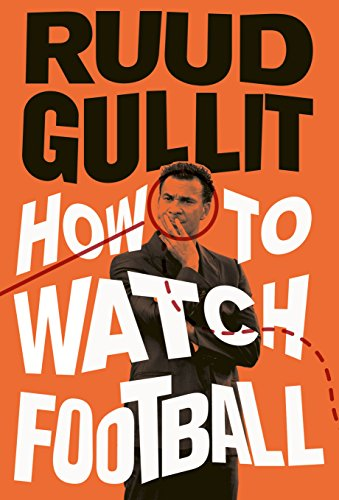 how-to-watch-football