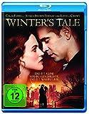 Winters Tale [Blu-ray] -