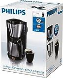 Philips-HD754620-Cafetire-Filtre-Isotherme-Noir-et-Mtal