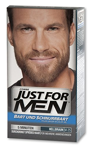 just-for-men-pflege-brush-in-color-gel-hellbraun-284-ml
