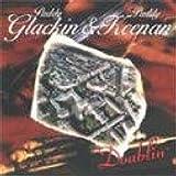 Doublin Glackin and Keenan TACD 2007