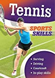 Tennis (Sports Skills)