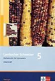 ISBN 3127342543