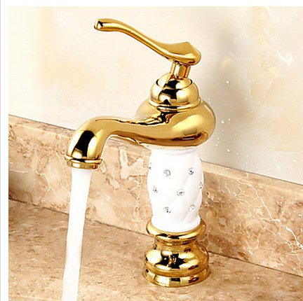 furesnts-modern-home-kitchen-and-bathroom-faucet-golden-bathroom-lavatory-hot-and-cold-bathroom-sink