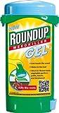 Roundup - Gel erbicida, 150 ml