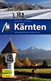 Kärnten: Reiseführer mit vielen praktischen Tipps-