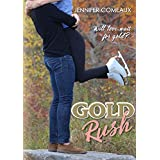Gold Rush (English Edition)