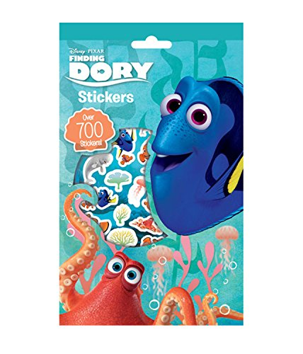 finding-dory-700-stickers