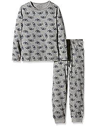 NAME IT 13125706 - Pijama Bebé-Niñas