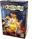 Dominion Die Alchemisten