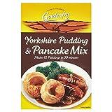 Original Yorkshire Puddings & Pancakes Mix 142g