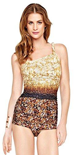 gottex-larmour-one-shoulder-sequin-print-swimsuit