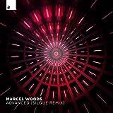 Advanced (Silque Remix)