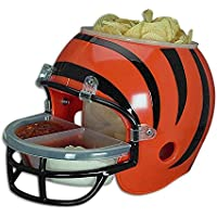 Wincraft Snacks Helm - NFL Cincinnati Bengals