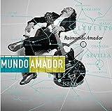 Mundo Amador