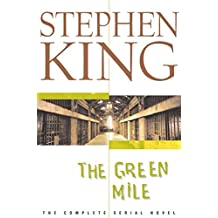 La milla verde (The Green Mile) (Atria Espanol) (Spanish Edition)