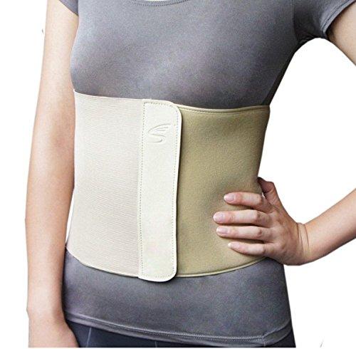 siwei-faja-abdominal-de-483inferior-de-la-espalda-apoyo-elstico-en-la-cintura-entrenador-abdominal-b