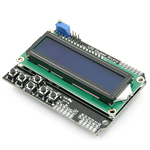 lcd-tastatur-schield-board-1602-anzeige-modul-fur-arduino-raspberry-pi