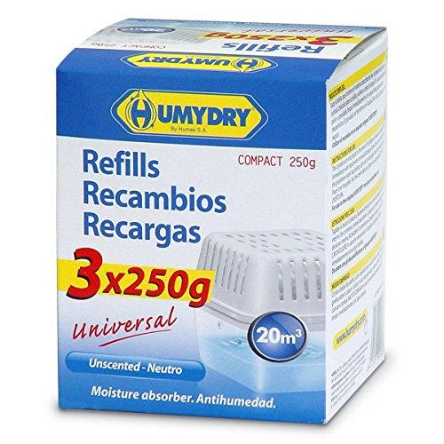 humydry-pack-de-3-recharges-dabsorbe-dhumidite-250-g