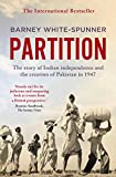 #3: Partition: The story of Indian independence and the creation of Pakistan in 1947