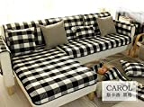 Chic Home Sofas - Best Reviews Guide