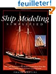 Ship Modeling Simplified: Tips and Te...